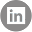 Tokio Marine Insurance Group LinkedIn
