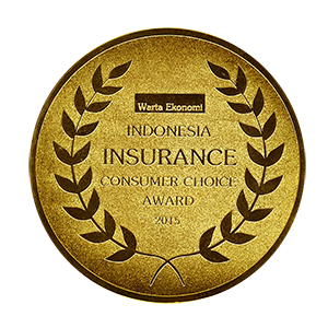 Insurance Consumer Choice Award